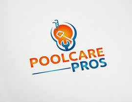 #20 for Logo Design Contest - For a Professional Pool Servicing Business by logodesign24