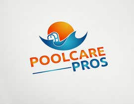 #47 for Logo Design Contest - For a Professional Pool Servicing Business by logodesign24