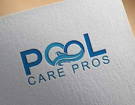 #35 for Logo Design Contest - For a Professional Pool Servicing Business by imamhossainm017