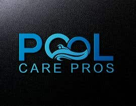 #38 for Logo Design Contest - For a Professional Pool Servicing Business by imamhossainm017