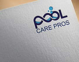 #55 for Logo Design Contest - For a Professional Pool Servicing Business by mehedihasanpikul