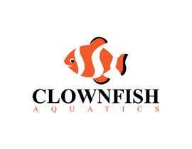 AhamedSani tarafından I need a logo designed for my clownfish business. - 16/07/2019 05:46 EDT için no 26
