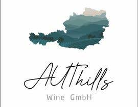 #71 for Logo Design Wine Trading Company by gabba13