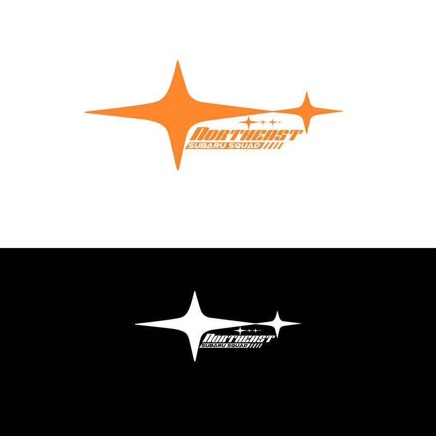 Penyertaan Peraduan #58 untuk logo for car group