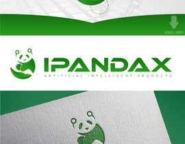nº 342 pour logo design par Djouw99