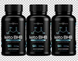 "#16 for create product images for my keto supplement website ""1 bottle"" ""3 bottles"" ""4 bottles"" af wideupgpdesigner"