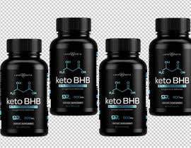 "#17 for create product images for my keto supplement website ""1 bottle"" ""3 bottles"" ""4 bottles"" af wideupgpdesigner"