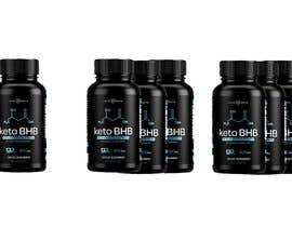 "#11 for create product images for my keto supplement website ""1 bottle"" ""3 bottles"" ""4 bottles"" af shumon09"