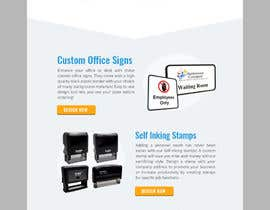 ichtiyar tarafından Create HTML E-Commerce Newsletter for my store için no 54