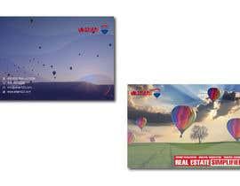#24 for Greeting Card Design by mdiqbalhossenbd