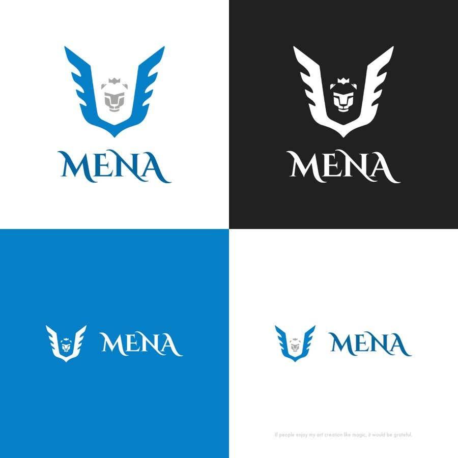Konkurrenceindlæg #32 for Revamp a logo