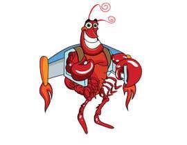#22 untuk Logo for mascot oleh gallipoli