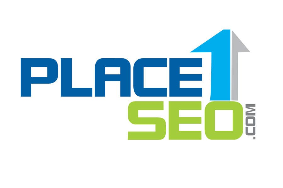 Penyertaan Peraduan #                                        278                                      untuk                                         Logo Design for A start up SEO company- you pick the domain name from my list- Inspire Me!