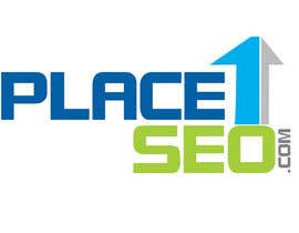 #278 για Logo Design for A start up SEO company- you pick the domain name from my list- Inspire Me! από ulogo