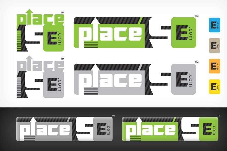 Penyertaan Peraduan #                                        284                                      untuk                                         Logo Design for A start up SEO company- you pick the domain name from my list- Inspire Me!