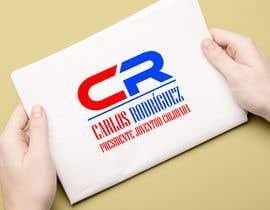 #5 for Diseño de logotipo para campaña politica af rubellhossain26