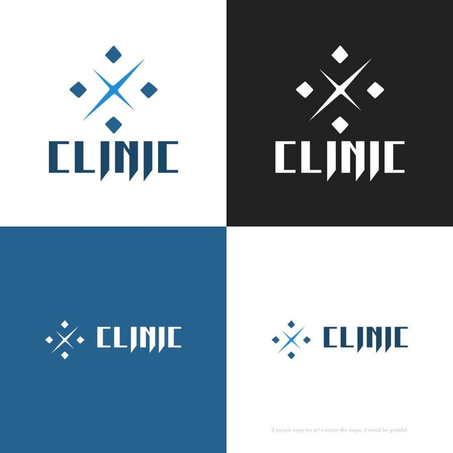 Contest Entry #62 for Logo for online booking Doctors.