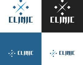 #62 for Logo for online booking Doctors. by charisagse