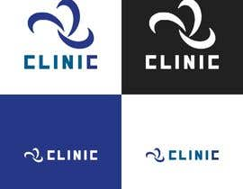 #66 for Logo for online booking Doctors. by charisagse