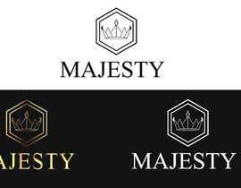 sakibulislam2004 tarafından Logo Branding - Creativ için no 60