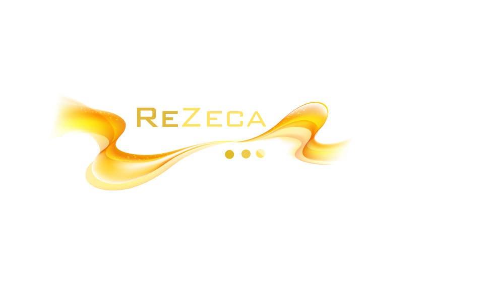 Inscrição nº 27 do Concurso para Logo Design for ReZeca Renewables