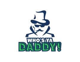 #49 for who's ya daddy?! af klal06