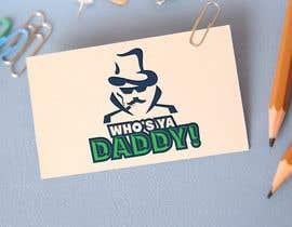 #50 for who's ya daddy?! af klal06