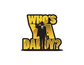 #46 for who's ya daddy?! af vrizkyyanuar