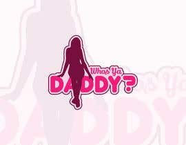 #39 for who's ya daddy?! af HohoDesign