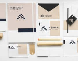 nº 159 pour Corporate Branding Project par mahedims000