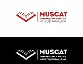 #14 untuk Design festival logo oleh mmagdii97