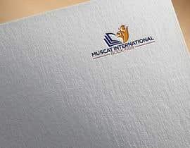 #15 untuk Design festival logo oleh mondalrume0