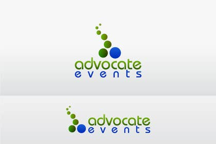 #33 for Logo Design for Charity fundraising business by logoforwin