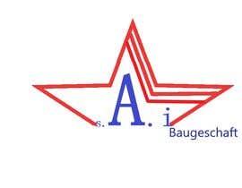 #9 untuk Logo design oleh abdulraheem01