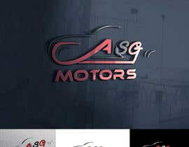 #32 cho Auto Repair Shop Business Logo and Banner for Facebook and Business Cards. bởi mddriaj0w1
