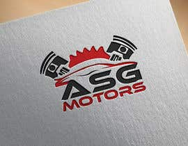 #26 cho Auto Repair Shop Business Logo and Banner for Facebook and Business Cards. bởi SwarnaRani