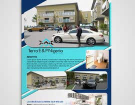 #8 for Flyer design by sushanta13