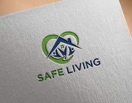 greenmarkdesign tarafından Logo Design için no 599