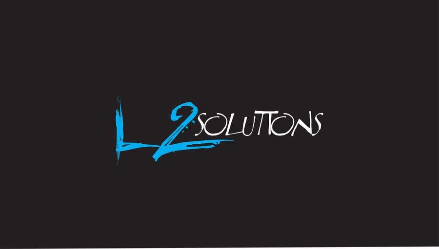 Penyertaan Peraduan #177 untuk Design LOGO for my company!!!