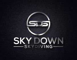 #200 untuk Design A Logo for a Skydiving Business oleh designstar050