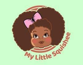 #11 untuk Logo Design. Cartoon. Baby/Parent products. oleh Sico66