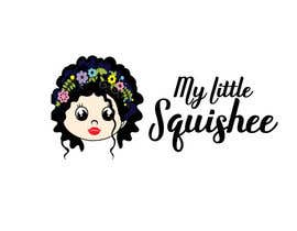 #34 untuk Logo Design. Cartoon. Baby/Parent products. oleh pratikshakawle17