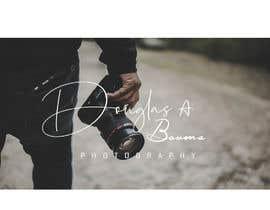 Nro 47 kilpailuun Create a Photography Signature käyttäjältä gsamsuns045