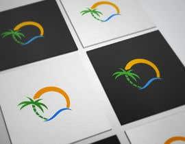 #19 untuk Logo design oleh Roshei
