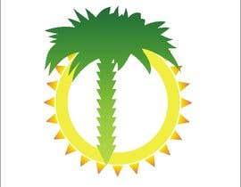 #5 untuk Logo design oleh ElenaKuzmich
