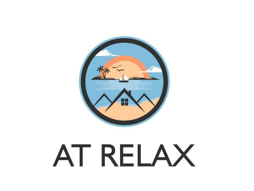 Inscrição nº                                         1144                                      do Concurso para                                         Company Logo