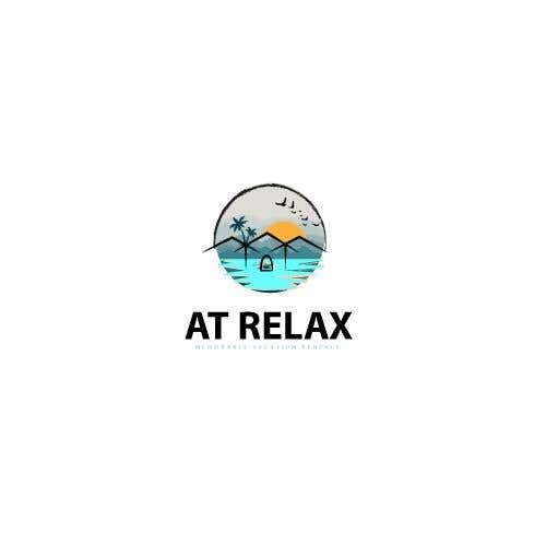 Inscrição nº                                         1092                                      do Concurso para                                         Company Logo