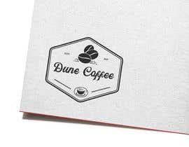 Nro 18 kilpailuun Logo for Specialty Coffee käyttäjältä golamcs16885