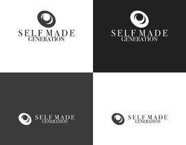 #83 for Looking at a completely new logo or redesign. Something fresh by charisagse
