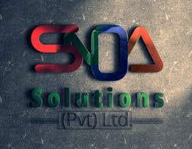 #5 for Logo/Banner/Visiting Card/  design by krahman2244